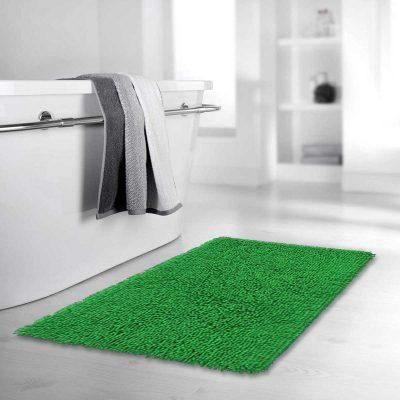 Kupaonski tepih Neo 70×115