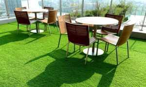 tepihland umjetna trava vrt