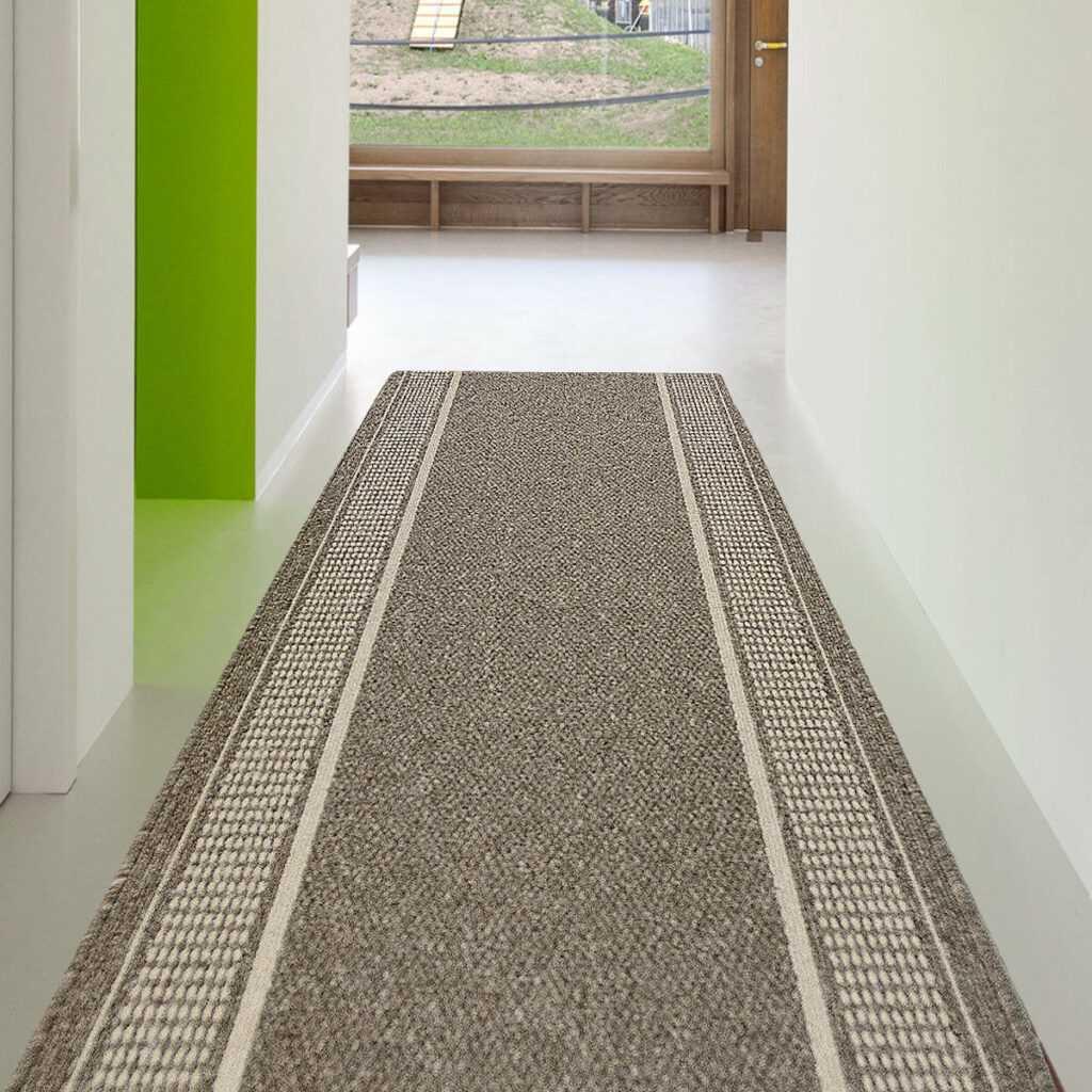 tepih staza promenada tepih staze za hodnik tepihland