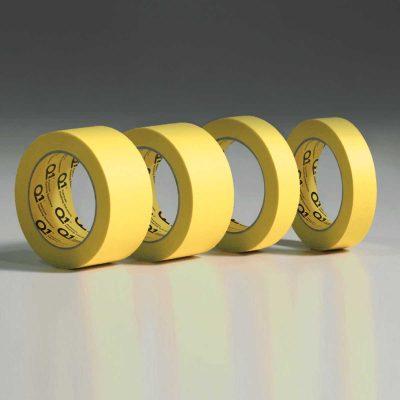 Krep zaštitna traka 50mm