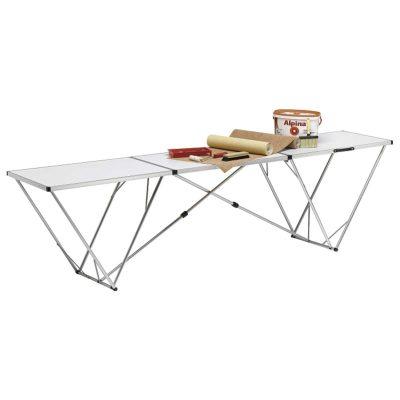 tepihland tapetarski stol