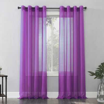 tepihland zavjesa lukas ljubičaste zavjese rolo zavjese i dekori zavjese zavjese online