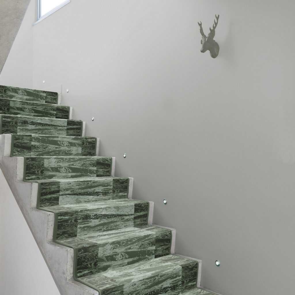 tepih staza sardis tepih staze za stepenice tepihland