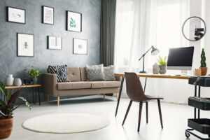 tepihland kako stvoriti produktivno okruženje rad od doma