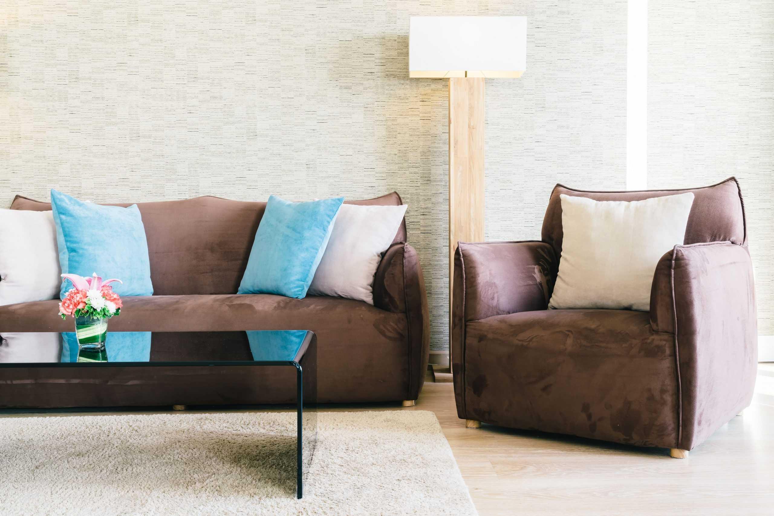Kako izabrati savršen tepih za vaš dom?