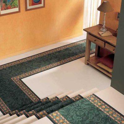Elegantna Najprodavanija Tepih Staza za Dom