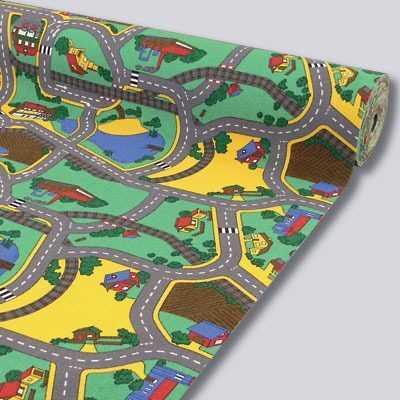 tapison tepisoni cijena tepisoni na metre tepihland dječji tepison