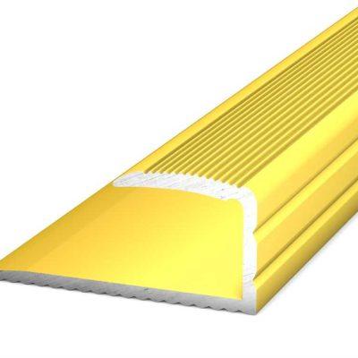 Završna lajsna za laminat 90cm