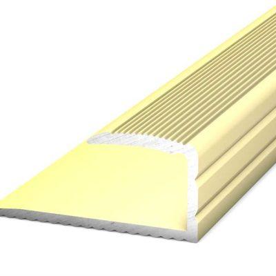 Završna lajsna za laminat 270cm