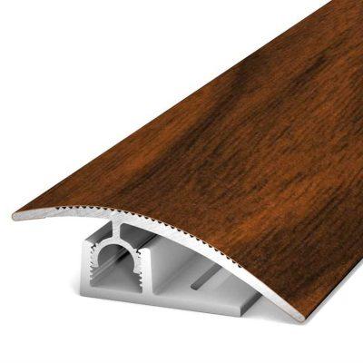 Prijelazna lajsna za različiti nivo 270cm 33mm