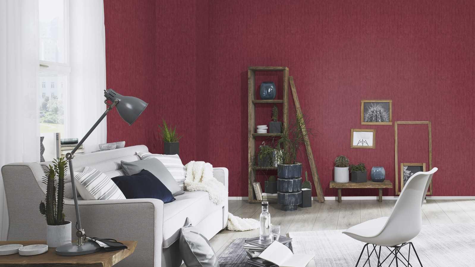 tapete za zid zidne tapete tepihland tapete za sobu