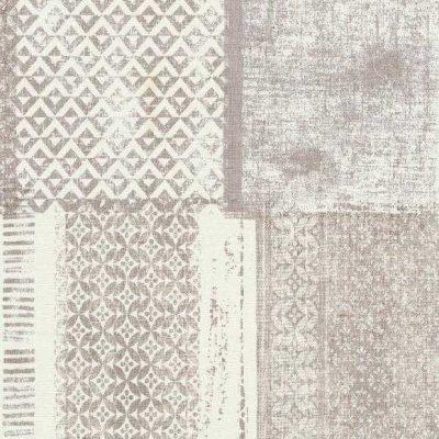 Tapeta 6349-11