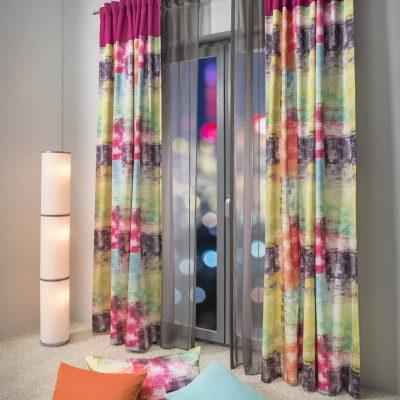 dekor rolo zavjese zavjese i dekori tepihland zavjese online