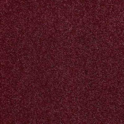 tapison frivola crvene boje tepisoni cijena tepisoni na metre tepihland