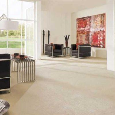 tapison frivola tepisoni cijena tepisoni na metre tepihland