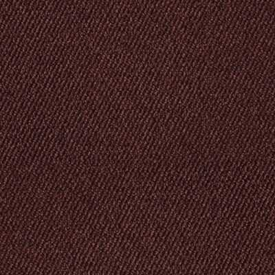 Tapison Granata