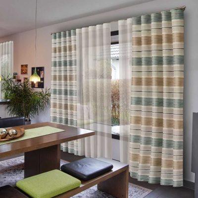 zavjese i dekori tepihland dekor rolo zavjese zavjese online