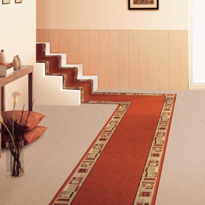 Moderna Najprodavanija Tepih Staza za Dom i Ured. Visoke Kvalitete