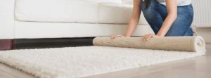 moderan tepih za dnevni boravak