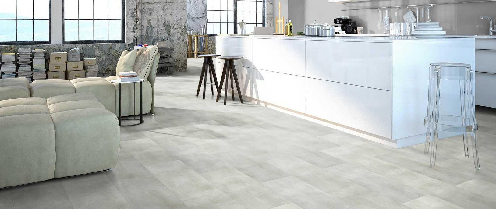 Laminat – nova estetska dimenzija uz vašem domu
