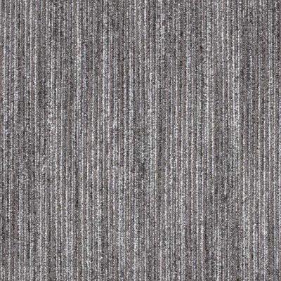 tepih kocke tepih na metre tepihland