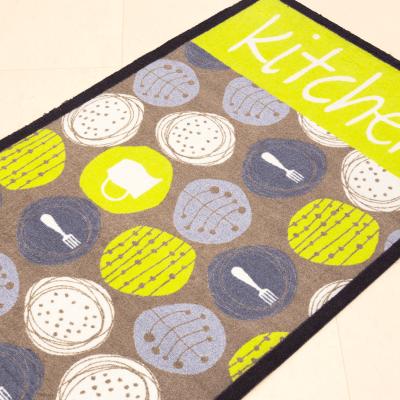 tepihland otirač vica creation vintage kitchen