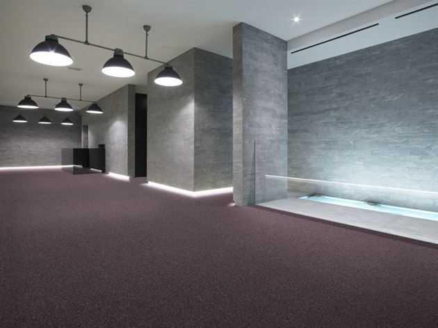 tapison master tepisoni cijena tepisoni na metre tepihland