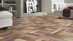pvc podovi drveni podovi tepihland