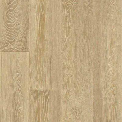 PVC Pod Record Pure Oak 616L