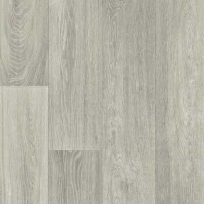 PVC Pod Inspire Pure Oak
