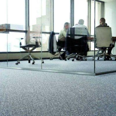 tapison tepisoni cijena tepisoni na metre tepihland