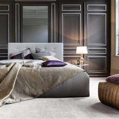 tapison secret tepisoni cijena tepisoni na metre tepihland