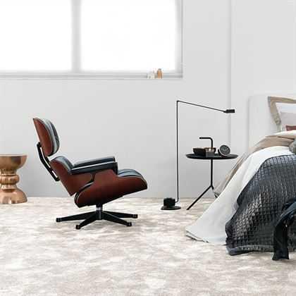 tapison seduction tepisoni cijena tepisoni na metre tepihland