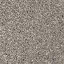 tapison sensation tepisoni cijena tepisoni na metre tepihland