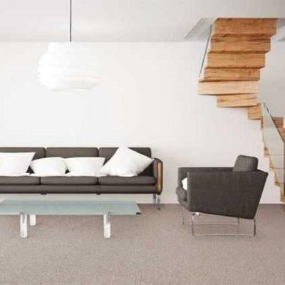tapison satino romantica tepisoni cijena tepisoni na metre tepihland