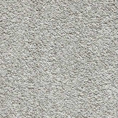 tapison satino romantica bijele boje tepisoni cijena tepisoni na metre tepihland