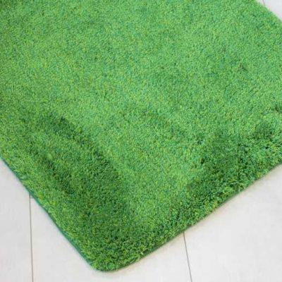 Kupaonski Tepih Melo 50×60