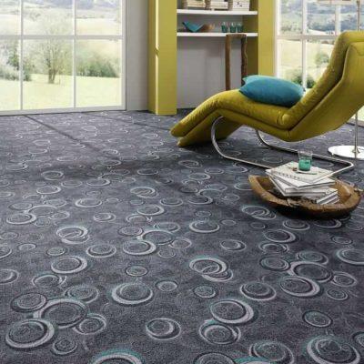 štednja energije uz tepihe i tapisone