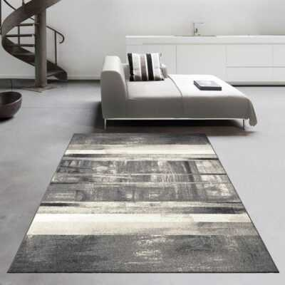 tepihland tepih moderan tepih za dom