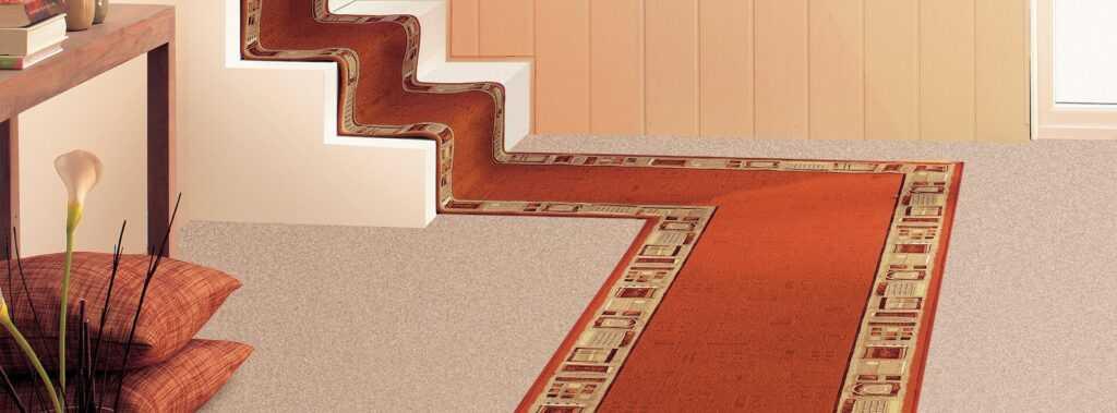 tepih staza tepih staze za hodnik tepihland