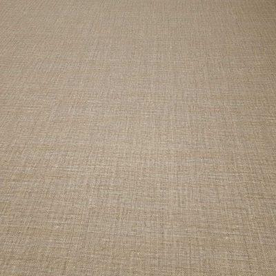 PVC Pod Tessuto Tweed
