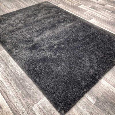 tepihland tepih touch čupavi tepih tepih za dom