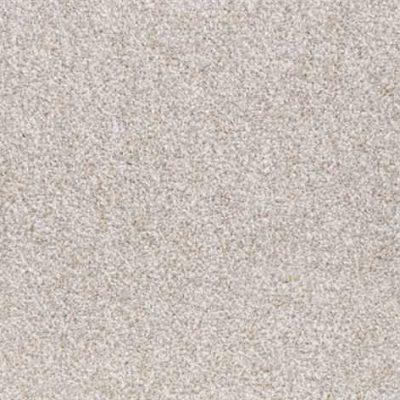 tapison utopia tepisoni cijena tepisoni na metre tepihland