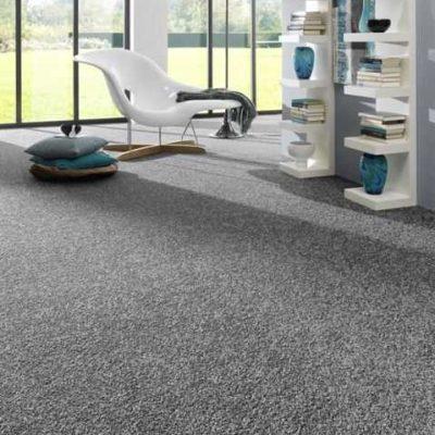 tapison beaufort tepisoni cijena tepisoni na metre tepihland