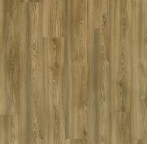 Gluedown Velvet Oak 226M