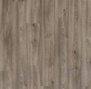Gluedown Velvet oak 939M