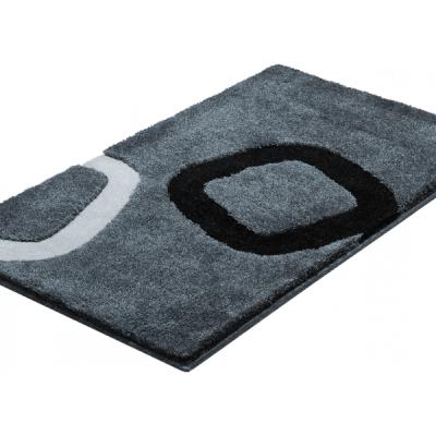 Kupaonski tepih Arolo 50×60