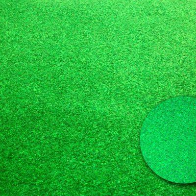 Umjetna trava Hockey sa čepovima