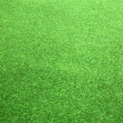 Umjetna trava Hockey bez čepova