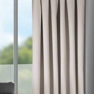 tepihland zavjesa bernd rolo zavjese zavjese i dekori zavjese online